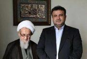 طی پیامی صورت گرفت : دعوت نماینده ولی فقیه و استاندار مازندران از مردم برای شرکت در راهپیمایی ۲۲ بهمن