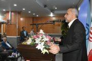 رئیس بیمارستان ولیعصر قائمشهر: مراجعه ۲۰ هزار نفر در آذر ماه ۹۷ به اورژانس بیمارستان