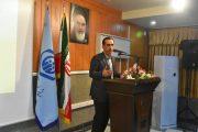 معاون سیاسی،امنیتی و اجتماعی استانداری مازندران:مدیریت خوب درمان استان ستودنی است