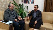 مدیرعامل آبفاشهری مازندران:آمادگی این شرکت برای ارایه خدمات به مسافران و گردشگران در ایام نوروز