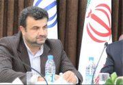 استاندار مازندران:توجه به جوانان خلاق و نوآور در حوزه علم و فناوری توطئههای دشمنان را خنثی می نماید