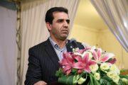 مدیر درمان تامین اجتماعی مازندران:۵۰ درصد از مطالبات مراکز درمانی دولتی مازندران