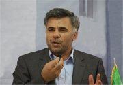 رئیس سازمان نظام مهندسی معدن ایران: تحریم ها کمترین اثر را در بخش معدن داشته است