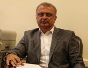 مدیرکل میراث فرهنگی مازندران:اجرایی شدن پروژه جداسازی کاخ صفی آباد در بهشهر