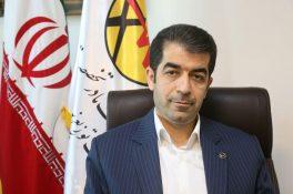 مدیرعامل شرکت توزیع برق مازندران:آسایش و آرامش مشترکان در تابستان بدون خاموشی نشان از همدلی و همراهی مردم بوده است