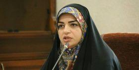 مدیرکل کتابخانه های مازندران:خلوت شدن راهروهای دادگستری با ترویج کتابخوانی