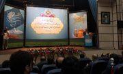 معاون وزیر فرهنگ و ارشاد اسلامی در تودیع و معارفه مدیرکل فرهنگ و ارشاد اسلامی مازندران عنوان کرد: سیاسیکاری در حوزه فرهنگ سم است