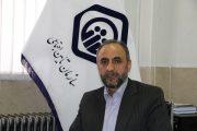 مدیرکل تامین اجتماعی مازندران:پرداخت ۱۳ میلیارد تومانی بیمه بیکاری ماهانه در استان