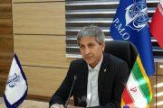 مدیر کل بنادر و دریانوردی استان مازندران:رشد ۲۵درصدی کالا طی سه ماهه نخست سال جاری