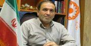 رئیس بهزیستی ساری:مرکز شبانهروزی حمایتی و مراقبتی امید برای کودکانراهاندازی میشود