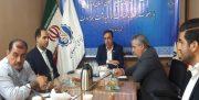رئیس بنیاد نخبگان مازندران:کاهش مهاجرت نخبگان مازندران به تهران و خارج
