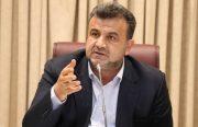استاندار مازندران : ۱۷ مرداد روز برزرگداشت وجدانهای بیدار جامعه است