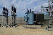 مدیرعامل شرکت برق منطقه ای مازندران و گلستان:هزینه ۳۵۸۷ میلیارد ریالی برای پروژه های انتقال برق