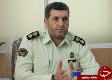 رئیس پلیس فضای تولید وتبادل اطلاعات مازندران:کلاهبرداری اینترنتی هکر ۱۵ ساله