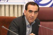 معاون سیاسی استاندار مازندران :دولت تدبیر و امید دولتی برآمده از دل مردم است