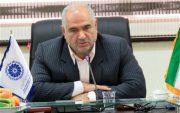 رییس اتاق بازرگانی، صنایع و کشاورزی مازندران اعلام کرد: راه اندازی سرای تجاری ولگاگراد فرصتی برای افزایش مبادلات تجاری با روسیه