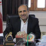 فرماندار محمودآباد :درجنگ اقتصادی مدیر جهادی میدانی میخواهیم