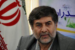 """مدیرکل بیمه سلامت مازندران: دستاوردهای اجرای طرح """"پزشک خانواده"""" در شرایط کرونا بررسی شود"""