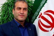 مدیر امور آب و فاضلاب شهری ساری:۲۳۰۰ متر خط انتقال آب وارد مدار شد