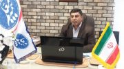 مدیر بیمه معلم استان مازندران: دانش آموزان تحت پوشش بیمه معلم هستند