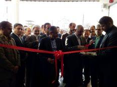 با حضور وزیر آموزش و پرورش در غرب مازندران افتتاح شد؛۱۱ پروژه آموزشی و تربیتی با ۶۵ کلاس درس