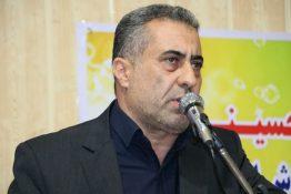 دستوری که سعدی پور به نحو والدین صادر کرد؛ گرفتن وجه اضافی منجرب به تنبیه مدیران خواهد شد