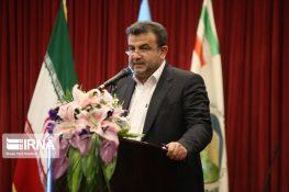 استاندار مازندران:انتخابات بی طرفانه و قانونمند وظیفه مجریان است
