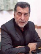 مسئول کانون مرکزی آستان قدس رضوی ساری: سردار شهید سلیمانی متعلق به کل جهان اسلام است