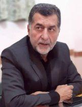 حسینی نژاد عنوان کرد:توزیع کمک مؤمنانه درسایهی خدمت کریمانه درماه رمضان