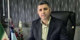 مدیرعامل شرکت مخابرات مازندران:تمامی تجهیزات موبایل مطابق با تجهیزات در سطح دنیا است