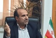 فرماندار آمل : برخورد با متخلفین کرونایی بدون اغماض خواهد بود