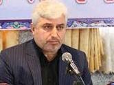 نیک اخترمدیر عامل اسبق بانک تجارت مازندران عضو هیئت مدیره بانک صادرات ایران شد