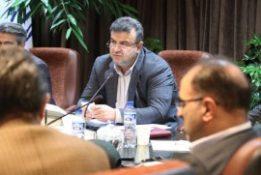استاندار مازندران:واحدهایی که مسائل بهداشتی را رعایت نکنند برخورد قانونی خواهند شد