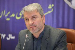 مدیرعامل آب و فاضلاب مازندران:رکورد مصرف آب در مازندران شکست