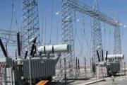 قطعی برق مرکز استان و پاسخ مدیر عامل توزیع برق مازندران: قطعیبرق ساری سراسری است
