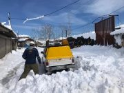 مدیرعامل شرکت توزیع برق مازندران:روز پُرکار اکیپهای عملیاتی برق مازندران در گیلان