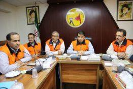 مدیرعامل شرکت توزیع برق مازندران خبر داد:آمادگی کامل شبکههای برق در روز انتخابات