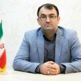 بخشدار چهاردانگه خبر داد: ساخت ۱۵ واحد مسکونی برای خانواده های تحت پوشش کمیته امداد
