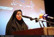 مدیر خبرگزاری فارس مازندران خبر داد:راهاندازی سایت استانی خبرگزاری فارس در مازندران