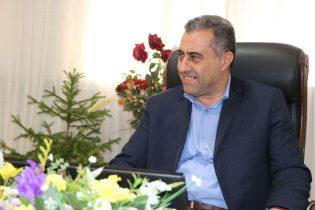 مدیرکل آموزش و پرورش مازندران اعلام کرد:ثبتنام میان پایه مدارس مازندران نیاز به حضور والدین ندارد