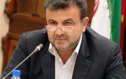 دلگرمی استاندار مازندران از تامین کالاهای اساسی در ایام عید