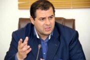 نجاریان عضو شورای اسلامی ساری:پارک بانوان مختص بانوان است