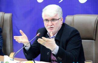 نقیبی عضو شورای شهر ساری:پارکی که برای بانوان خواستیم نشد