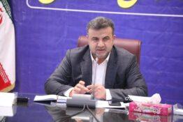 استاندار مازندران:صدور مجوز ایجاد شرکتهای بین المللی حمل و نقل در مازندران تسهیل میشود