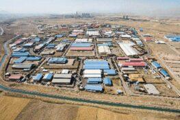 مدیرعامل شرکت توزیع برق مازندران خبر داد:فعالیت ۲۹ شهرک صنعتی با بیش از ۱۵۰۰ مشترک صنعتی
