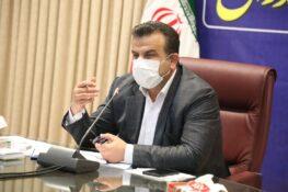 استاندار مازندران:تسهیلات هزار میلیارد تومانی دولت برای ازدواج مازندرانیها