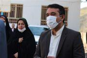 رئیس سازمان دانشآموزی مازندران:گردشگری دانشآموزی تکیه بر بومگردی دارد