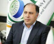 مدیرعامل مرکز تجارت بینالمللی برنج مازندران:پایانه صادراتی الفبای صادرات است که ما در مازندران نداریم