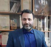 مدیر کل دخانیات مازندران:تولید توتون هموژنیزه در استان