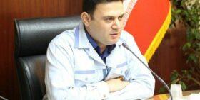 تشویقی مدیرعامل توزیع برق مازندران به مشترکان برق امید